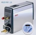 Парогенератор Helo HSX 60 CD